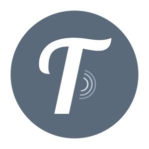 TUUNES™ Ringtones, Music & Text Tones for iPhone Catalogs app