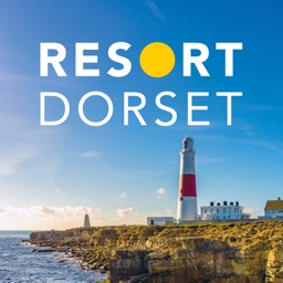 Resort Dorset - things to see and do in Dorset