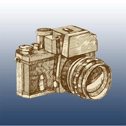 摄影教程-单反入门,摄影师必备技巧宝典