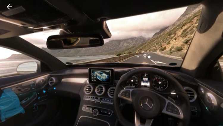 MBSA VR Experience screenshot-3