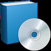 Gestion des livres, CD, et autres collections - Vladimir Romanov