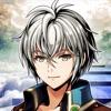 RPG フェルンズゲート - iPhoneアプリ