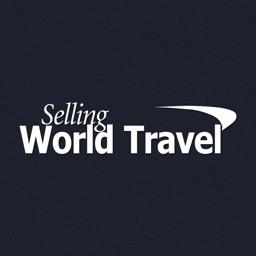 Selling World Travel