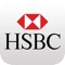 HSBC Business Mobile provides customers with a secure and convenient way to manage their business on the move and around the clock