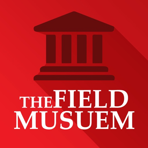 Field Museum of Natural History Visitor Guide