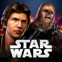 スター・ウォーズ:フォース・アリーナ(Star Wars™: Force Arena)