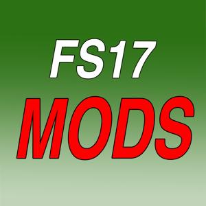 Mods for Farming Simulator 17 - FS 2017 Mod Game app