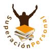 Superación Personal - Libros y Audiolibros