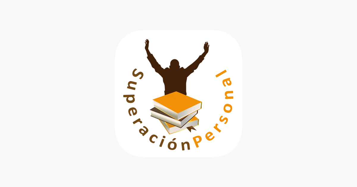 Superación Personal Libros Y Audiolibros On The App Store