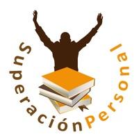 Codes for Superación Personal - Libros y Audiolibros Hack