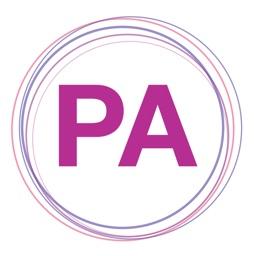 PA Pernicious Anaemia