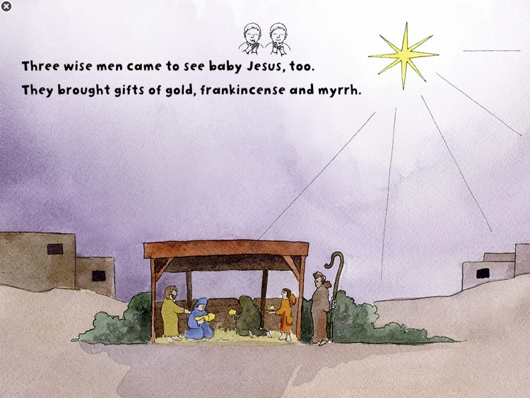 The Christmas Story screenshot-3