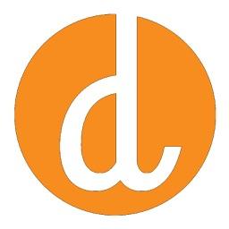 Doubletap - Social Media Networking