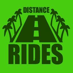 Distance Rides