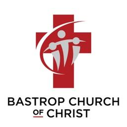 Bastrop Church of Christ