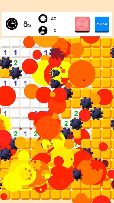 Minesweeper 2017 : Minesweeper