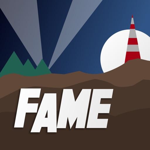 Fame - Как добиться успеха в Голливуде