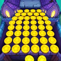 Codes for Coin Dozer: Haunted Hack