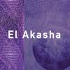 El Akasha - Lee Carroll
