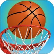 Activities of Street Basketball City 3D
