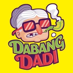 Dabangdadi