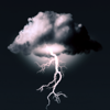 Storm Distance Tracker - Severe Weather Calculator