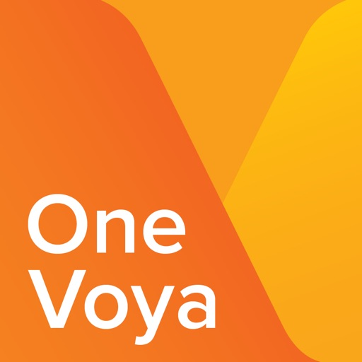2017 One Voya