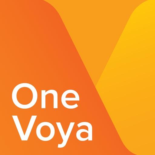 2017 One Voya