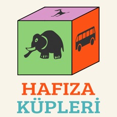 Activities of Hafıza Küpleri