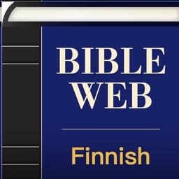 Finnish World English Bible