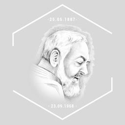Padre Pio - il santo dei nostri giorni