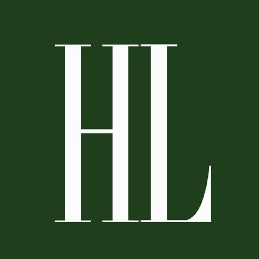 Healthy LivingG Magazine