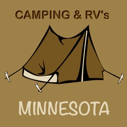 Minnesota – Campgrounds & RV Parks