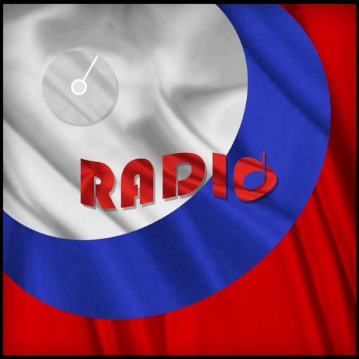 Slovene Radio LIve - Internet Stream Player