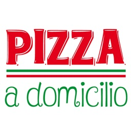 Pizza a domicilio Pistoia