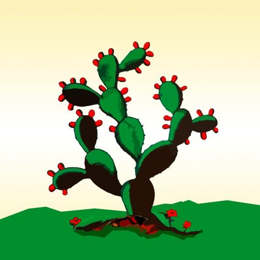 Lotería ¡Cántamelas! - Mexican Bingo