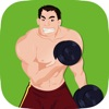 Home Dumbbell Strength Workout Routines for Men Reviews