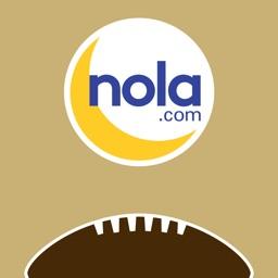 NOLA.com: New Orleans Saints News