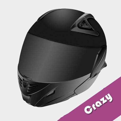 Crazy Moto: City Racer 3D