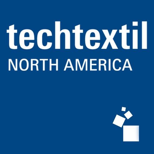 TechtextilNA\TexprocessAmer