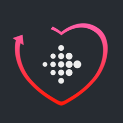 Sync for FitBit - Fitbit to Apple Health