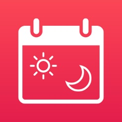Shifts – Shift Worker Calendar
