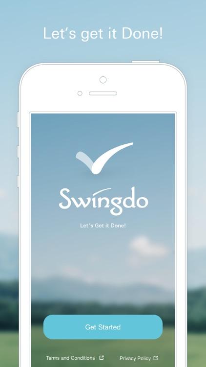 Swingdo