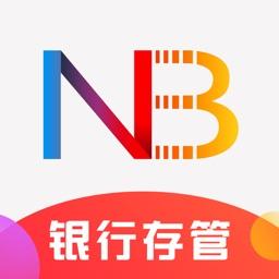 诺诺镑客存管版-稳健靠谱的互联网投资理财平台