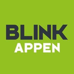 Blinkfestivalen
