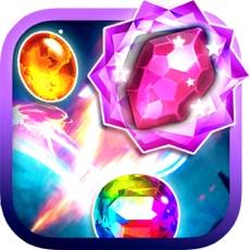 Activities of Jewel Galaxy Star