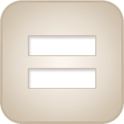 Equify - A Math Puzzle Game