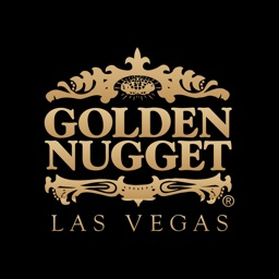 Golden Nugget Sports Book
