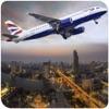 Flight Pilot Simulator : Extreme Landing Airplane Reviews