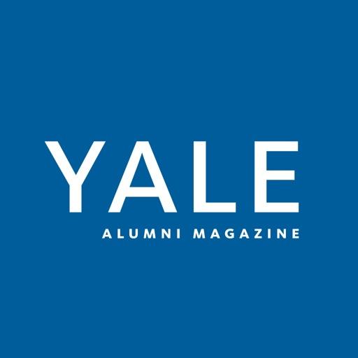 Yale Alumni Magazine